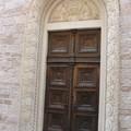 6 сентября 2011 г. Черногория. Котор