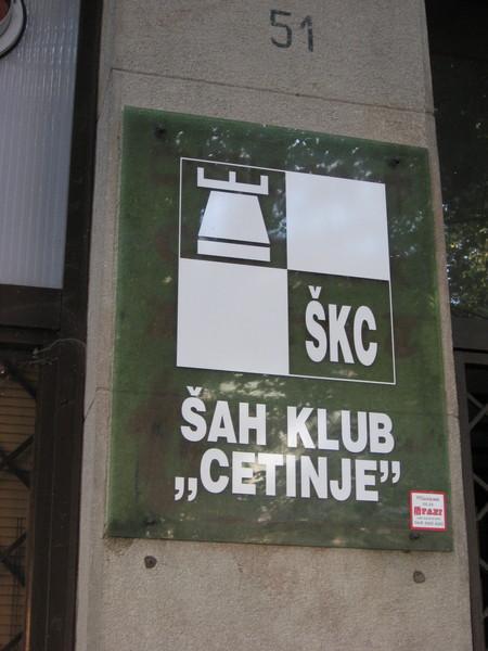 В целом же, несмотря на неплохой (по черногорским меркам) набор достопримечательностей, городок довольно провинциальный