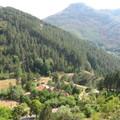 Посмотреть альбом «3-25 сентября 2011 г. Черногория. Ульцинь, Цетинье»