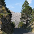 3-25 сентября 2011 г. Черногория. Ульцинь, Цетинье