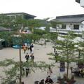 Посмотреть альбом «7-13 декабря 2012 г. Гонконг. О-в Лантау»
