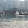 Посмотреть альбом «7-13 декабря 2012 г. Гонконг. Р-н Абердин»