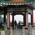 Посмотреть альбом «7-13 декабря 2012 г. Гонконг. О-в Гонконг»
