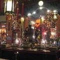 7-13 декабря 2012 г. Гонконг. О-в Гонконг