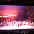 3-4 июля 2012 г. В Питер на оперу