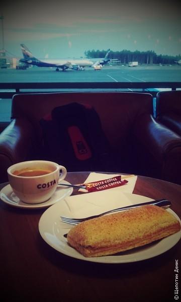 Ирина не осталась в долгу, и на день рождения организовала нам поездку, <a href=http://www.shchepotin.ru/foto.php?subpage=51&album=43>место назначения которой я узнал только в аэропорту</a>!