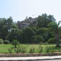 Август 2012 г. Кипр. Протарас