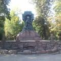 Посмотреть альбом «13-14 сентября 2013 г. Санкт-Петербург»